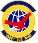 21 Contracting Sq emblem (1996).png