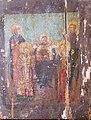 21 Holy Mass Icon in Assumption of Mary Church in Agios Vasileios.jpg