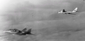 21stTFW-Tu95-Intercept-1982.png