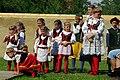 22.7.17 Jindrichuv Hradec and Folk Dance 247 (35295057593).jpg