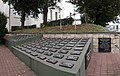 220913 Memorial to Katyn victims in Piotrków Trybunalski - 06.jpg