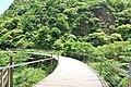 224, Taiwan, 新北市瑞芳區石山里 - panoramio (34).jpg