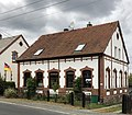 23.09.2018 Falkenstein Vogtl. Oelsnitzer Straße 88.JPG
