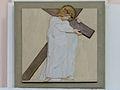 230313 Station of the Cross in Saint Louis church in Joniec - 02.jpg