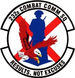 232d Combat Communications Squadron.PNG