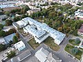 23 Shevchenko Street Poltava DJI 0129.jpg