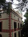 23 Villa Retiro.jpg