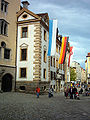 240405 regensburg-ehrenbeflaggung-papst-benedikt-XVI 1-480x640.jpg