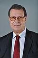 2437ri SPD, Ulrich Hahnen.jpg