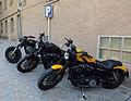 246 Harley-Davidsons a Mura.JPG