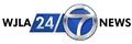 247news.png