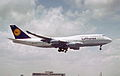 248cq - Lufthansa Boeing 747-430, D-ABVB@MIA,21.07.2003 - Flickr - Aero Icarus.jpg