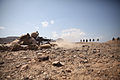 24th MEU's Lima Company conducts live-fire exercise 150218-M-BW898-089.jpg