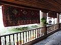 2643 Rilski manastir, Bulgaria - panoramio (9).jpg