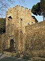 26 Portal de Santa Madrona.jpg