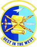 272d Combat Communications Squadron.PNG