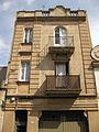 276 Conjunt de cases del carrer Clerch i Nicolau, núm. 9.jpg