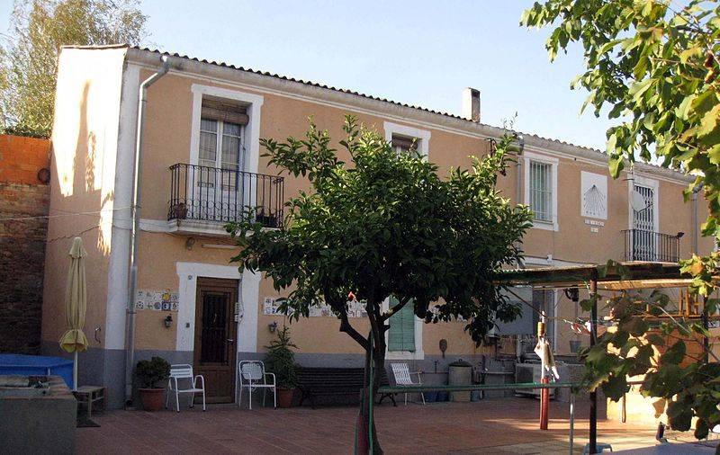 File:27 Ca l'Andal, c. Llobregós 46.jpg