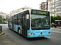 2930 ALSA - Flickr - antoniovera1.jpg