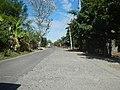 2941Gapan City Nueva Ecija Landmarks 23.jpg
