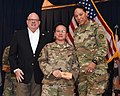 29th Combat Aviation Brigade Welcome Home Ceremony (41496529131).jpg