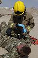 2D MAW (FWD) conducts guardian rescue training 130427-M-BU728-136.jpg