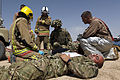 2D MAW (FWD) conducts guardian rescue training 130427-M-BU728-171.jpg