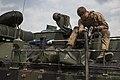 2D Transportation Support Battalion provides fuel for 2nd Amphibious Assault Battalion 150311-M-EA576-209.jpg