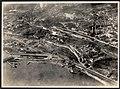2Fi04873 Photographie aérienne de Brest.jpg