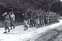 2 12th Commando Squadron Kuching Force 26 Sep 1945.jpg