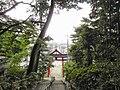 2 Chome-7 Hiyoshichō, Sakata-shi, Yamagata-ken 998-0037, Japan - panoramio (5).jpg
