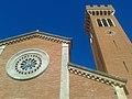 2 cattedrale san marco argentano 25092015.jpg