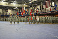 2nd Brigade Combat Team welcomes new commander 140121-A-ZZ999-012.jpg