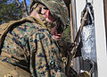 2nd CEB blows doors off hinges during urban breaching training 150219-M-DT430-002.jpg