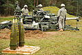 2nd Cavalry Regiment M777 direct fire training 141117-A-BS310-001.jpg