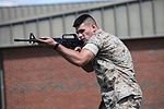 2nd LAAD Marines charge, clear rooms during MOUT training 150916-M-MB391-059.jpg
