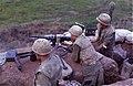 2nd Platoon Company M, 3.9 Marines machine gun team at the Rockpile.jpg