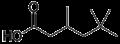 3,5,5-trimethylhexaanzuur.png