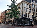 302 Water Street Cafe.jpg
