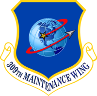 309th Maintenance Wing.png