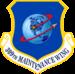 309th Maintenance Wing