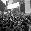 31.05.1968. Manif Gaulliste. (1968) - 53Fi3261.jpg