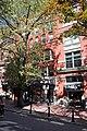 311 Water Street.jpg