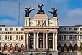 31467-Madrid-2 (36257883666).jpg