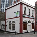 31 King Street Bristol.jpg