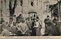 31 March Incident, Taksim, İstanbul (12966596303).jpg