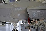 33rd FW load crew competes in basewide competition 160318-F-MT297-065.jpg