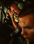 340th Aircraft Maintenance Unit aircraft maintenance 140805-F-IO684-296.jpg