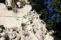 3417 - Milano - Ernesto Bazzaro (1859-1937) - Monumento a Felice Cavallotti (1906) - Foto Giovanni Dall'Orto 23-Jun-2007.jpg