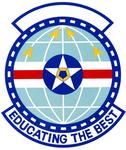 3448 School Sq emblem.png